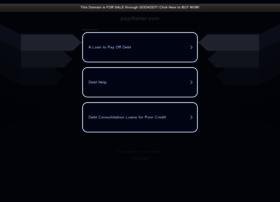 payitfaster.com