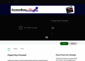 payitforward.causevox.com