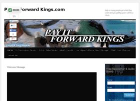 payitforwardkings.com