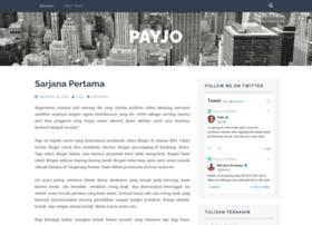 payjo.wordpress.com