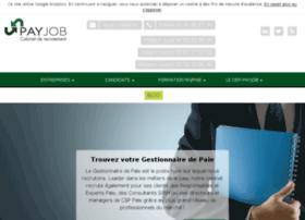 payjob.fr
