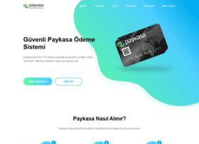 paykasa.web.tr