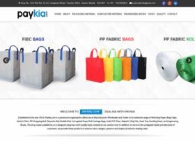 paykia.com