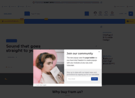 paykontor.com