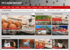 paylasimmerkezi.net