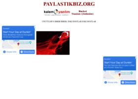 paylastikbiz.org
