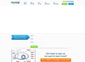 payleap.com