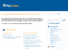 payleaseresidents.uservoice.com