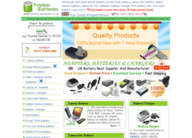 payless-batteries.co.uk