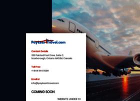 payless4travel.com