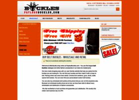 paylessbuckles.com