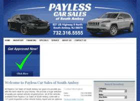 paylesscarsalesnj.com
