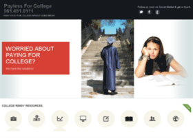 paylessforcollege.net