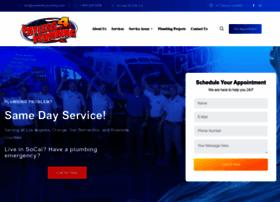 paylessforplumbing.com