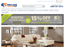 paylessfurnitureny.com