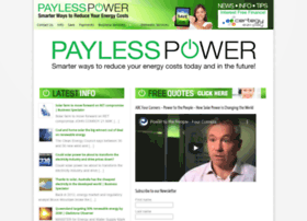 paylesspower.com.au