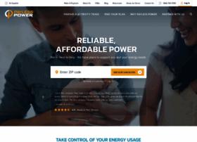 paylesspower.com