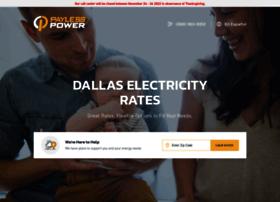 paylesspowerdallas.com