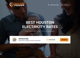 paylesspowerhouston.com