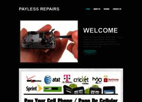 paylessrepairs.weebly.com