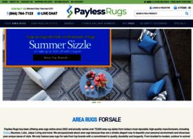 paylessrugs.com