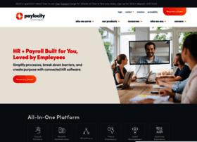 paylocity.com