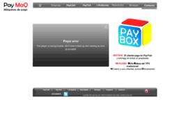 paymaq.com