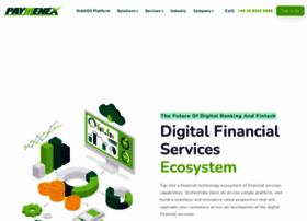 paymenex.com
