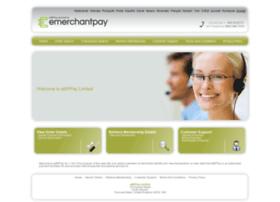 payment-7358.emppay.com