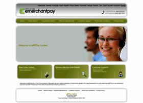 payment-8633.emppay.com