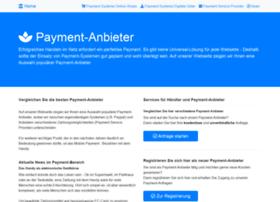 payment-anbieter.de