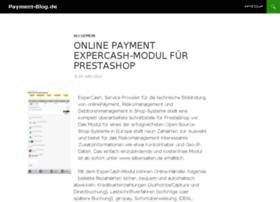 payment-blog.de