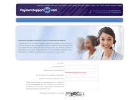 payment-cc03159b.emerchantpay.com