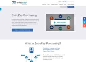 payment-solutions.entropay.com