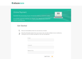 payment.bactes.com