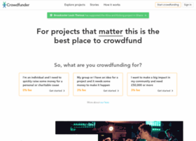 payment.crowdfunder.co.uk