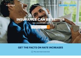 payment.economicalinsurance.com