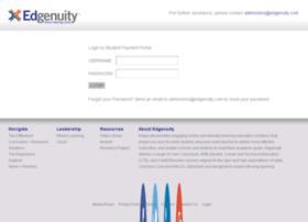 payment.edgenuity.com