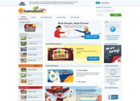 payment.gameduell.com