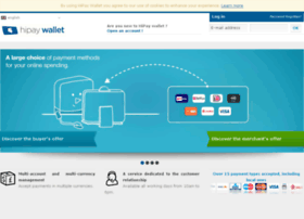 payment.hipay.com