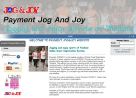 payment.jogandjoy.com