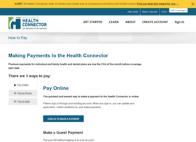 payment.mahealthconnector.org