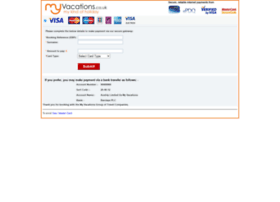 payment.myvacations.co.uk