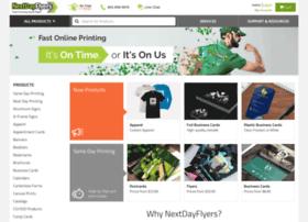 payment.nextdayflyers.com