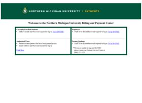payment.nmu.edu