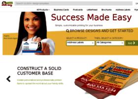 payment.printsmadeeasy.com
