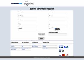 payment.traveleasy.com