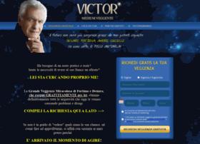payment.victorveggente.com