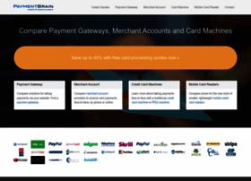 paymentbrain.co.uk