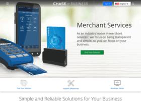 paymentech.net